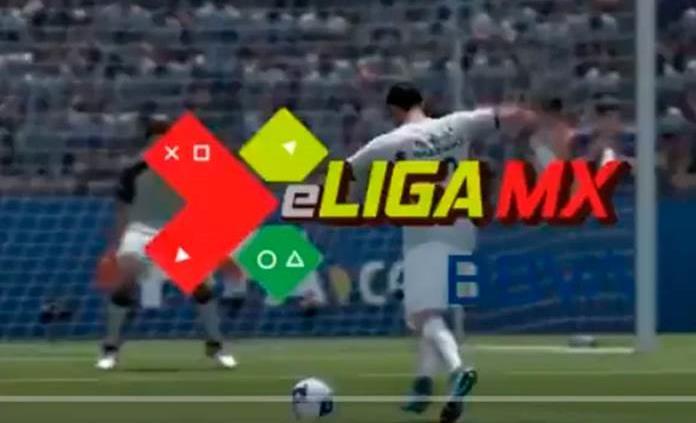 ¿Dónde, cuándo ver y posibles alineaciones de la eLIGA MX?