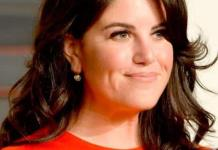 Fallece la amiga de Monica Lewinsky que expuso su relación con Bill Clinton