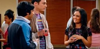 Vuelve The Big Bang Theory para un maratón de Pascua y cuarentena