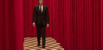 Felices 30, Twin Peaks: La serie que cambió la televisión