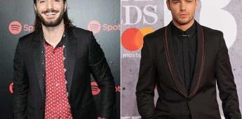 """Alesso y Liam Payne estrenan videoclip del tema """"Midnight"""""""