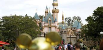 Los parques de Disney en Japón permanecerán cerrados por coronavirus
