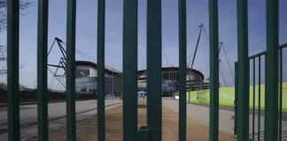 Southampton anuncia acuerdo salarial con jugadores