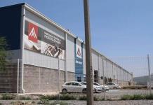 Empresarios no le solicitan regalos a gobierno: Coparmex