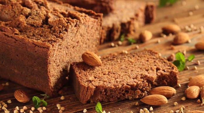 Intolerantes al gluten tienen mayor riesgo de mortalidad: Estudio'>