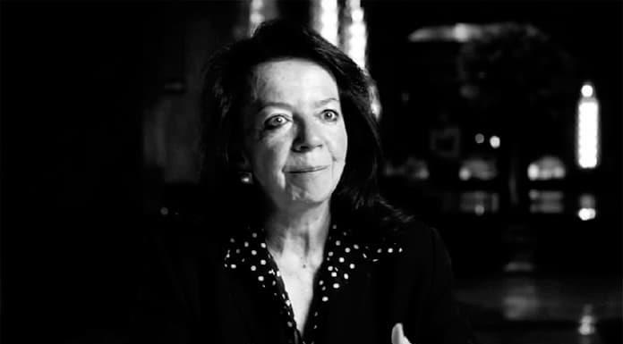 Fallece Patricia Mendoza, impulsora de la fotografía en México'>