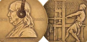 Premios Pulitzer se posponen