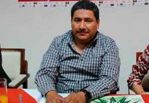 Resiente Mexquitic los efectos del paro en las actividades económicas: alcalde
