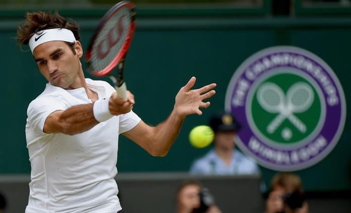 Wimbledon es cauto ante el levantamiento de restricciones en Reino Unido