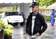 Cocreador de Twitter dona 10 millones a esfuerzo anticoronavirus de Sean Penn
