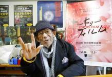 Muere Obayashi, uno de los cineastas de Japón más prolíficos