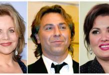 Fleming, Netrebko y Camarena, en Gala en Casa de la Ópera Metropolitana