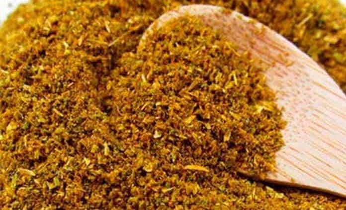 Para qué sirve el té de jengibre y cúrcuma