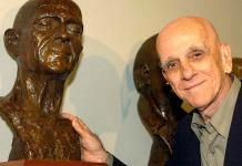 Rubem Fonseca, el escritor que revolucionó la literatura brasileña