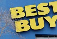 Best Buy decide salir de México