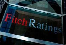 Respuesta fiscal de México por Covid-19 llevaría a recesión: Fitch Ratings