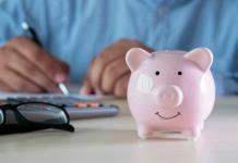 Ante retiro de ahorros, Afores tendrán que buscar liquidez