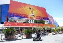 Cannes beca a la directora mexicana Marta Hernaiz