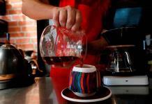 Los mejores consejos para preparar café como un experto en casa