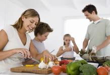 Pandemia modifica las estructuras familiares
