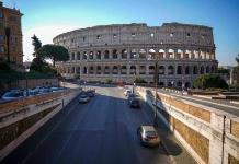 Hallan coronavirus en el agua no potable de Roma y Milán pero niegan riesgos