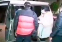 El arresto de una alcaldesa cuya vejación fue viral causa revuelo en Bolivia
