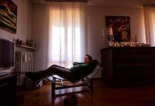 New York Times sustituirá suplementos de viajes por una sección En Casa