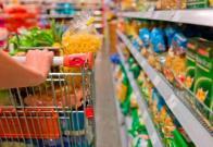 Conapred alerta a supermercados por presunta discriminación con el argumento de las medidas sanitarias