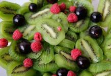 Alimentos que ayudan a mejorar el ánimo