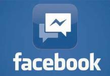 Facebook Messenger Rooms ya permite videollamadas con hasta 50 personas