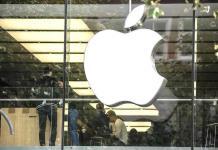 Demandan a Apple y Google por supuesta copia de videojuego