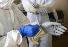Reporta Querétaro nueve decesos en 24 horas por coronavirus