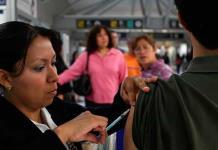 En México ya son 172 los casos confirmados de sarampión