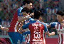 Chivas derrota a Querétaro en la eLiga MX