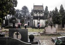 Europa, con 63 por ciento de muertes por COVID-19: OMS