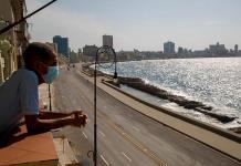 El coronavirus se cobra otras tres vidas en Cuba y los casos superan 1,500