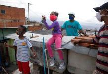 Alertan sobre profundización de crisis en Venezuela por COVID-19