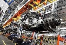 Industria automotriz, con los mismos protocolos de apertura que en EU, Japón y Europa