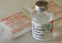 Influenza puede ser más mortal que coronavirus, afirma especialista