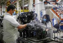 Fiat reporta pérdidas y prevé más por el impacto del virus