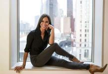 Misty Copeland lidera ballet virtual benéfico internacional