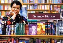 Obra profética de Octavia Butler resuena a años de su muerte