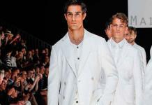 Semana de la Moda Masculina de Milán se pospone