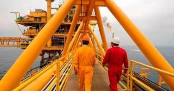 Campos petroleros prioritarios de la 4T, con malos resultados: CNH