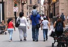 Analizará alcaldía aplicar nuevas acciones para evitar el relajamiento de las medidas de prevención
