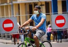 Cuba hará pruebas masivas y al azar para cortar contagios