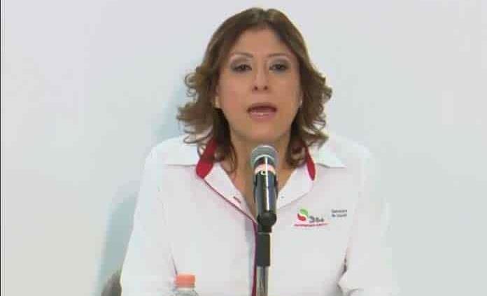 Ágil, notificación al Registro Civil de muertes generadas por COVID-19: Rangel