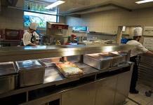 Alcaldía vienesa regalará bonos canjeables en restaurantes