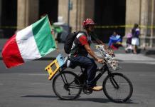 Bank of America estima pérdida de 1.2 millones de empleos en México