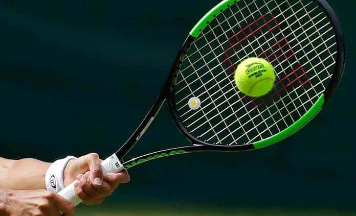 El Abierto de tenis de Miami cancela la edición de 2020